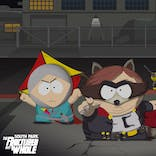 South Park: The Fractured But Whole Soundtrack