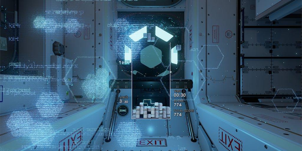 Tetris Effect Soundtrack