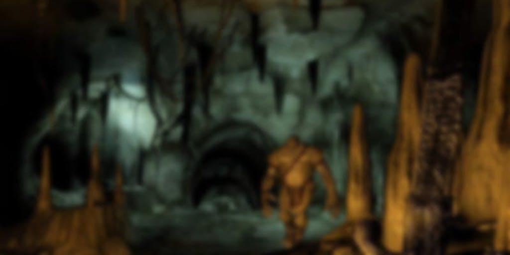 The Elder Scrolls IV: Oblivion Soundtrack