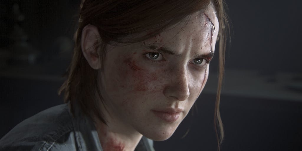 The Last of Us: Part II Soundtrack