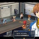 The Legend of Heroes: Zero no Kiseki Soundtrack