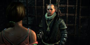 The Witcher 2: Assassins of Kings Soundtrack