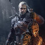 The Witcher 3: Wild Hunt Soundtrack