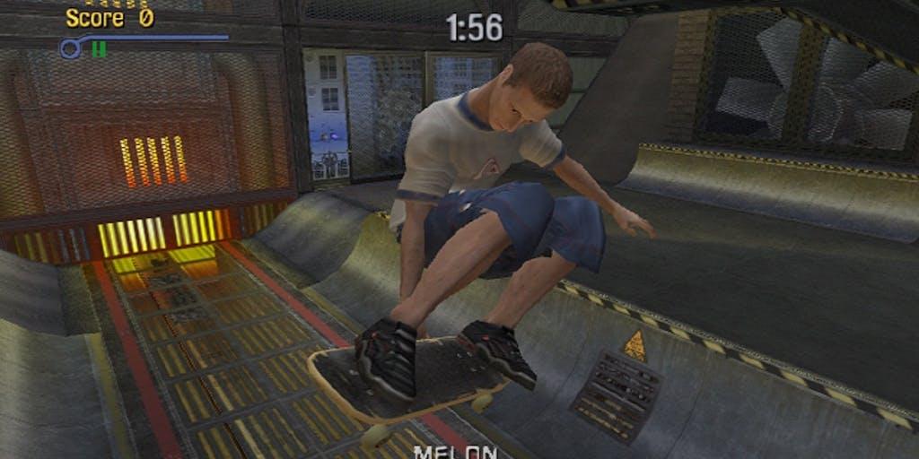 79+ Aggressive Inline Skating Soundtrack - Soul Eater