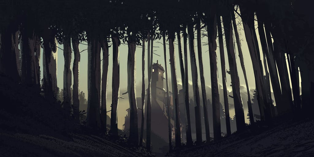 What Remains of Edith Finch Soundtrack