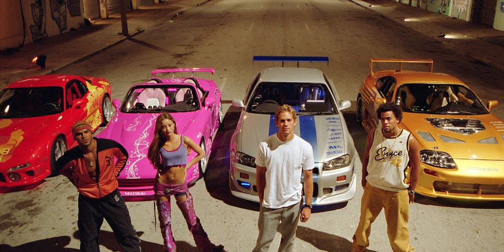 fast and furious 4 all songs download 320kbps