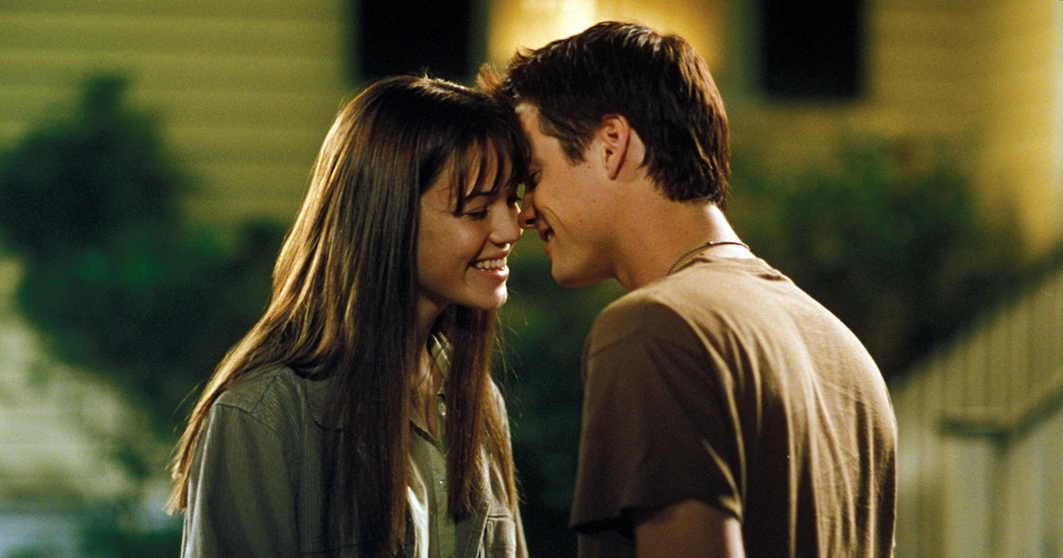 walk to remember subtitles