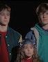 Adventures in Babysitting (1987) Music