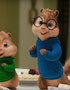 Alvin and the Chipmunks: The Road Chip (2015) Music