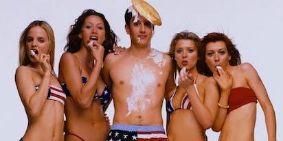 download american pie 1999