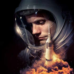 Armstrong Soundtrack