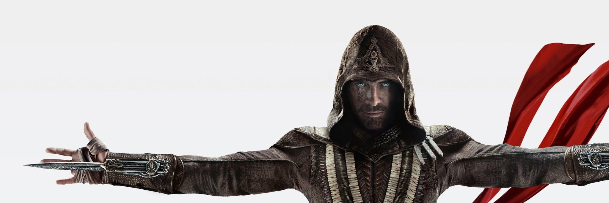 Assassin's Creed Best Soundtrack I-V (Unity & Rogue incl ...