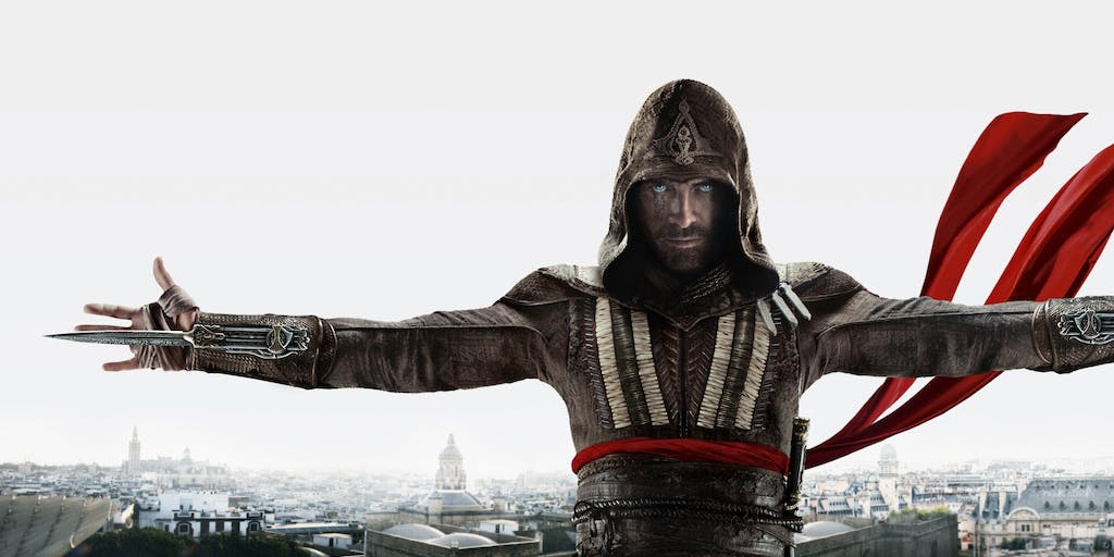 assassins creed movie mp3 songs download
