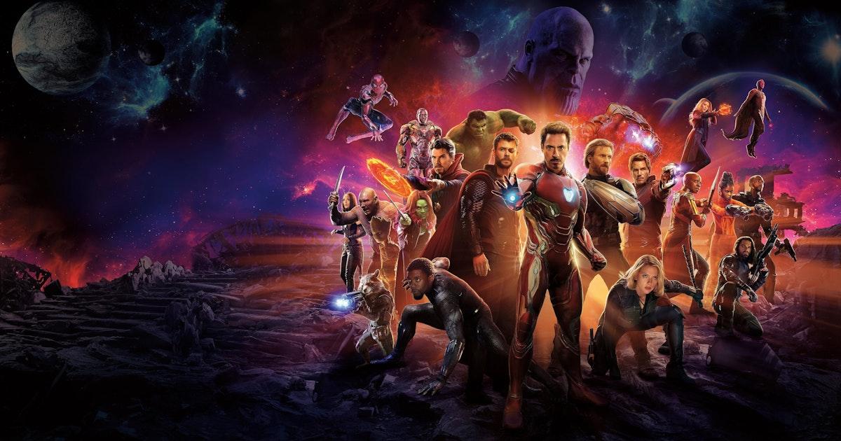Marvel's the avengers soundtrack: 2 shinedown i'm alive free mp3.