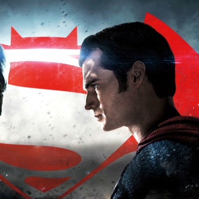 batman vs superman full movie download pagalworld