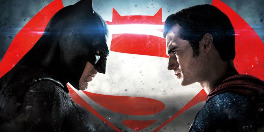 Batman v Superman: Dawn of… Soundtrack Music - Complete Song List