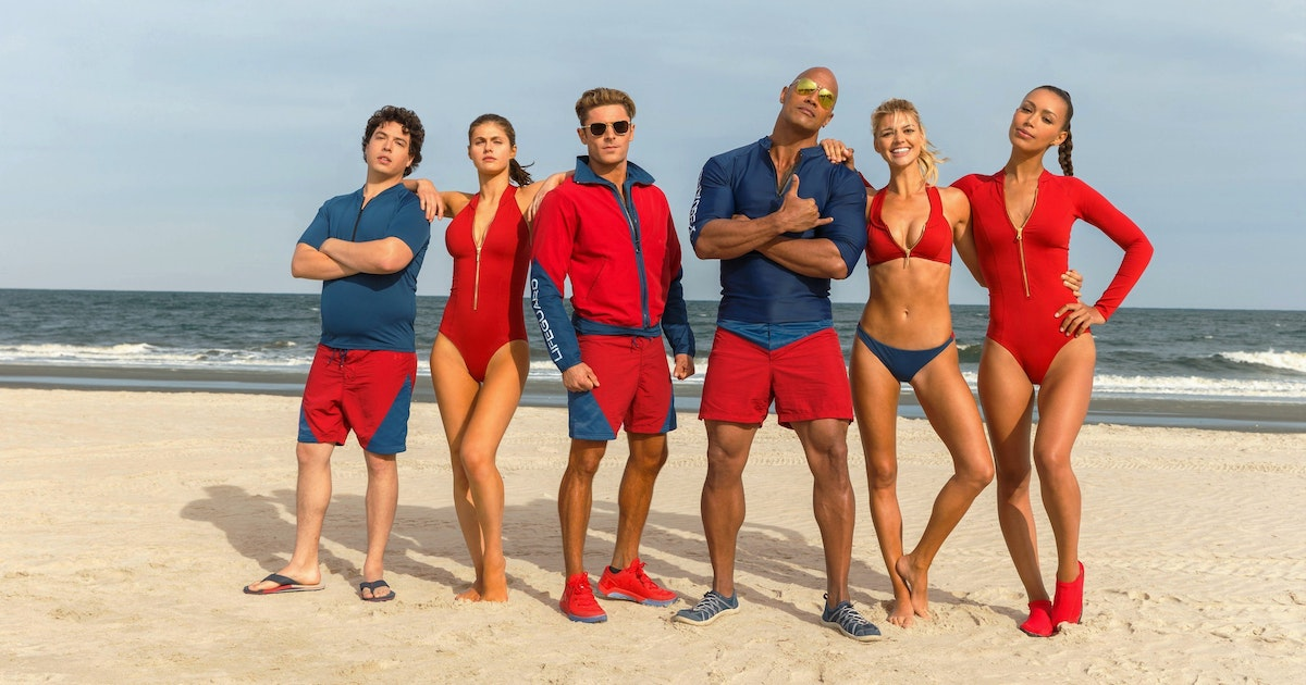 Share get app baywatch theme song mp3 download free download.