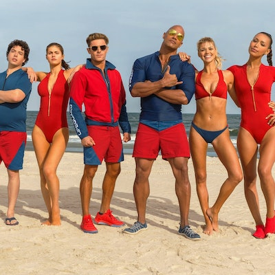 baywatch 2017 full movie free download in english
