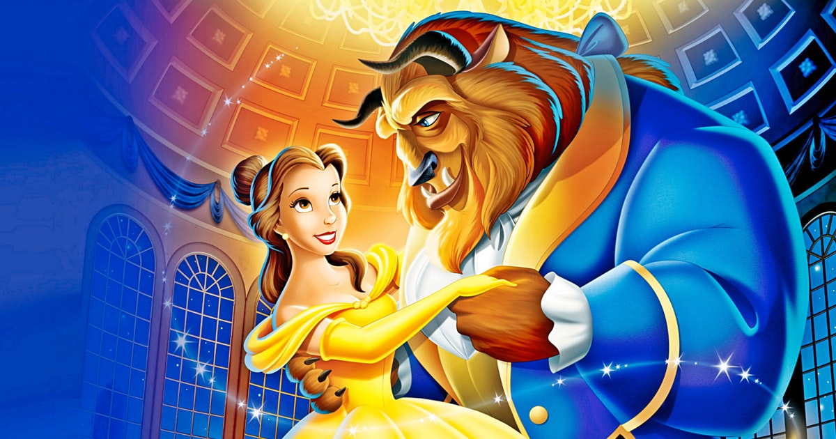 Beauty And The Beast Soundtrack Music Complete Song List Tunefind