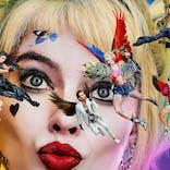 Harley Quinn: Birds of Prey Soundtrack