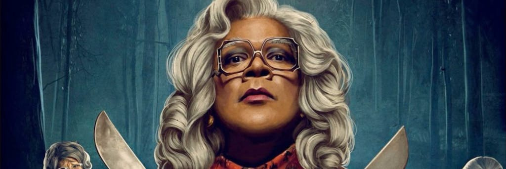 Boo 2! A Madea Halloween (… Soundtrack Music - Complete Song List ...