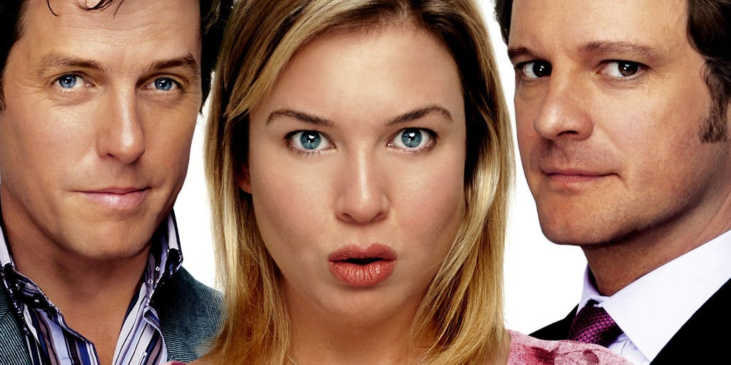 bridget jones diary 2001 download