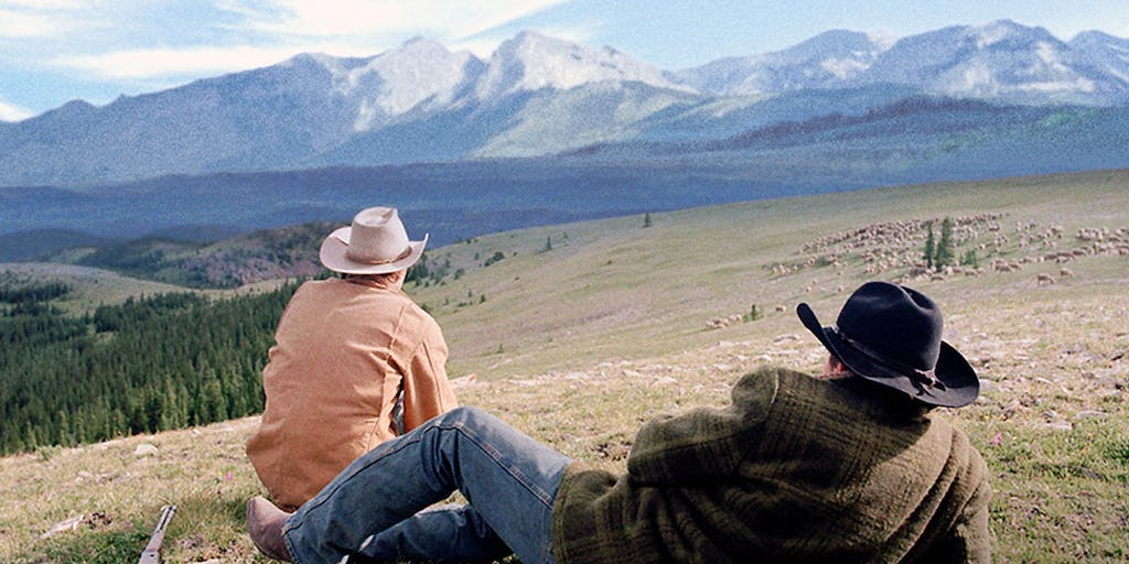 brokeback mountain movie free download