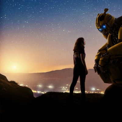 Bumblebee Soundtrack Music - Complete Song List | Tunefind