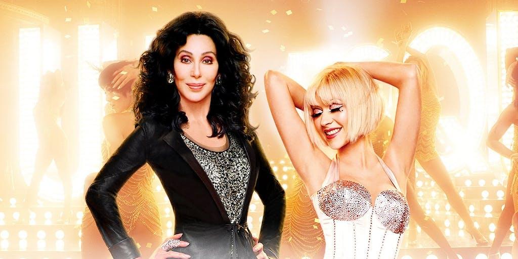 burlesque movie 2010 download