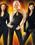 Charlie's Angels Music