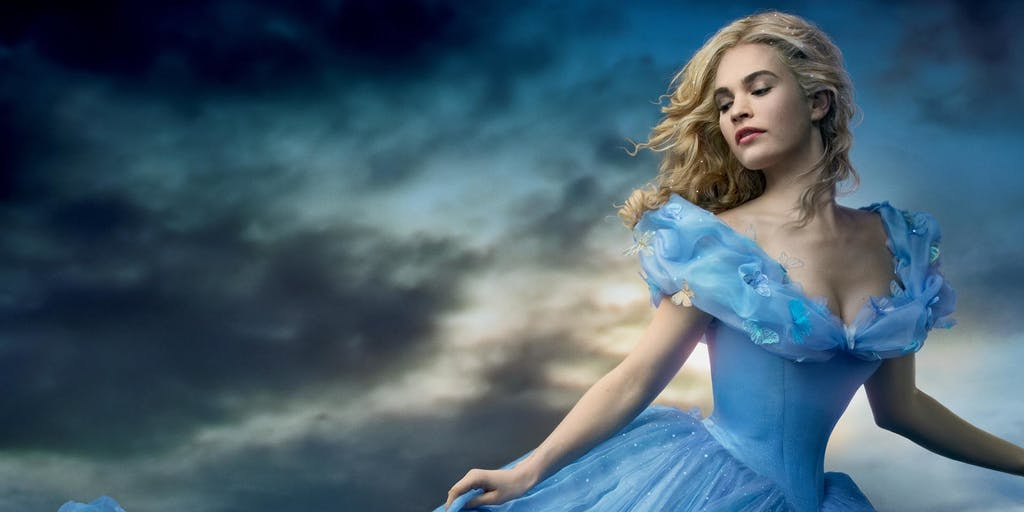 download soundtrack film cinderella story once upon a song