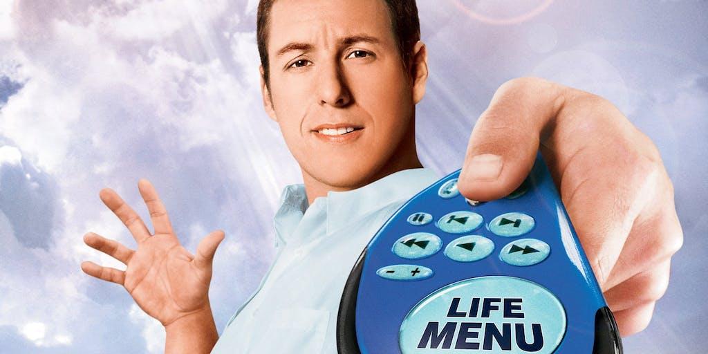 Adam Sandler Click Movie Download
