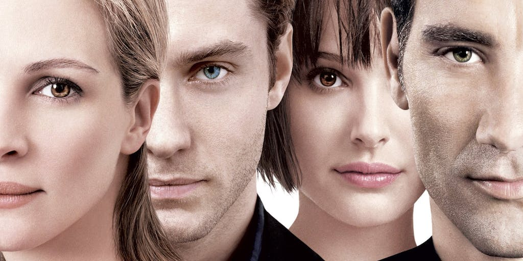 Closer soundtrack music complete song list tunefind closer soundtrack publicscrutiny Choice Image