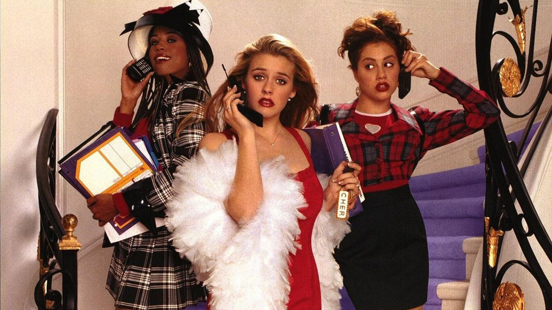 clueless soundtrack tunefind