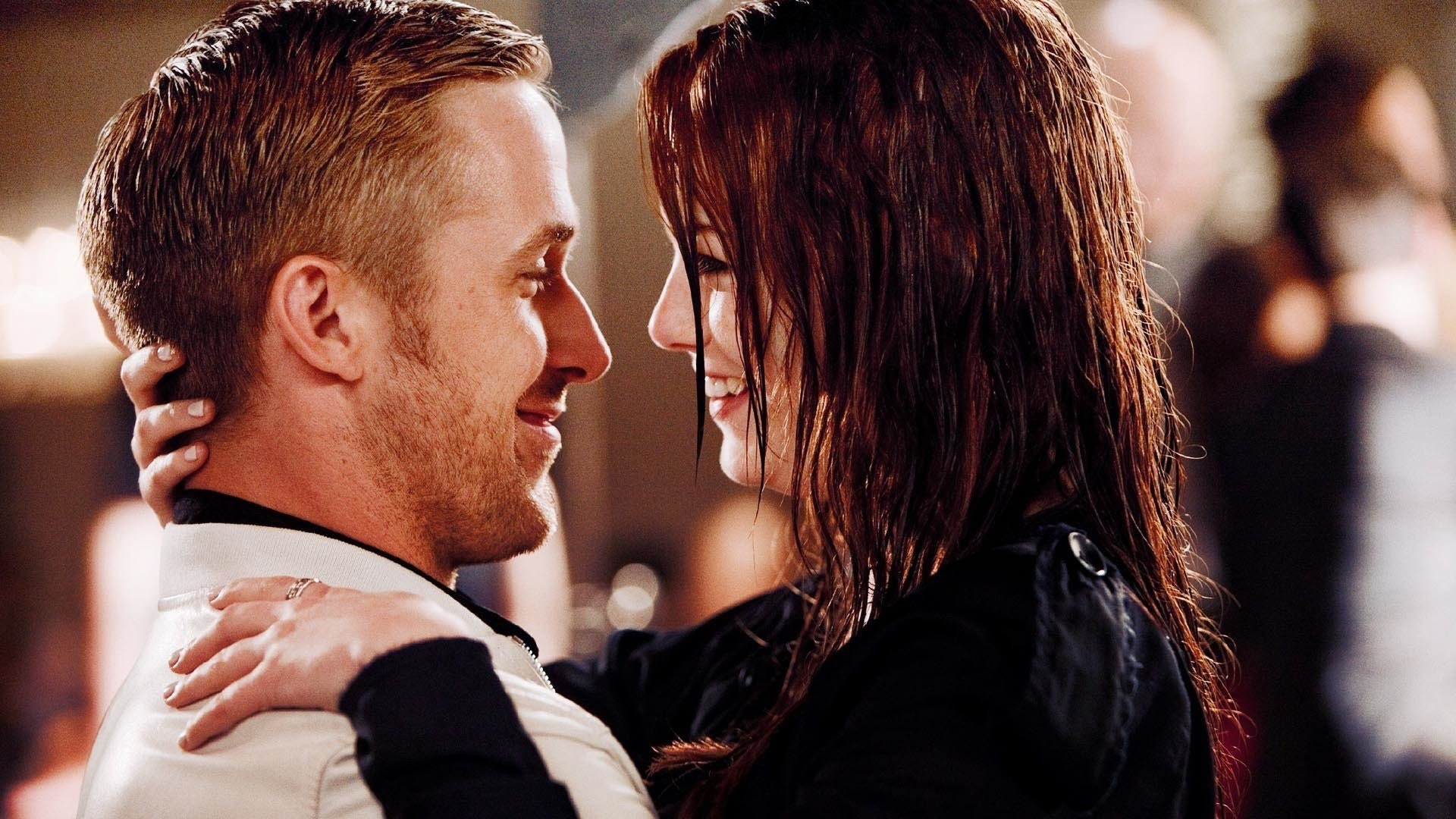 crazy stupid love soundtrack music complete song list