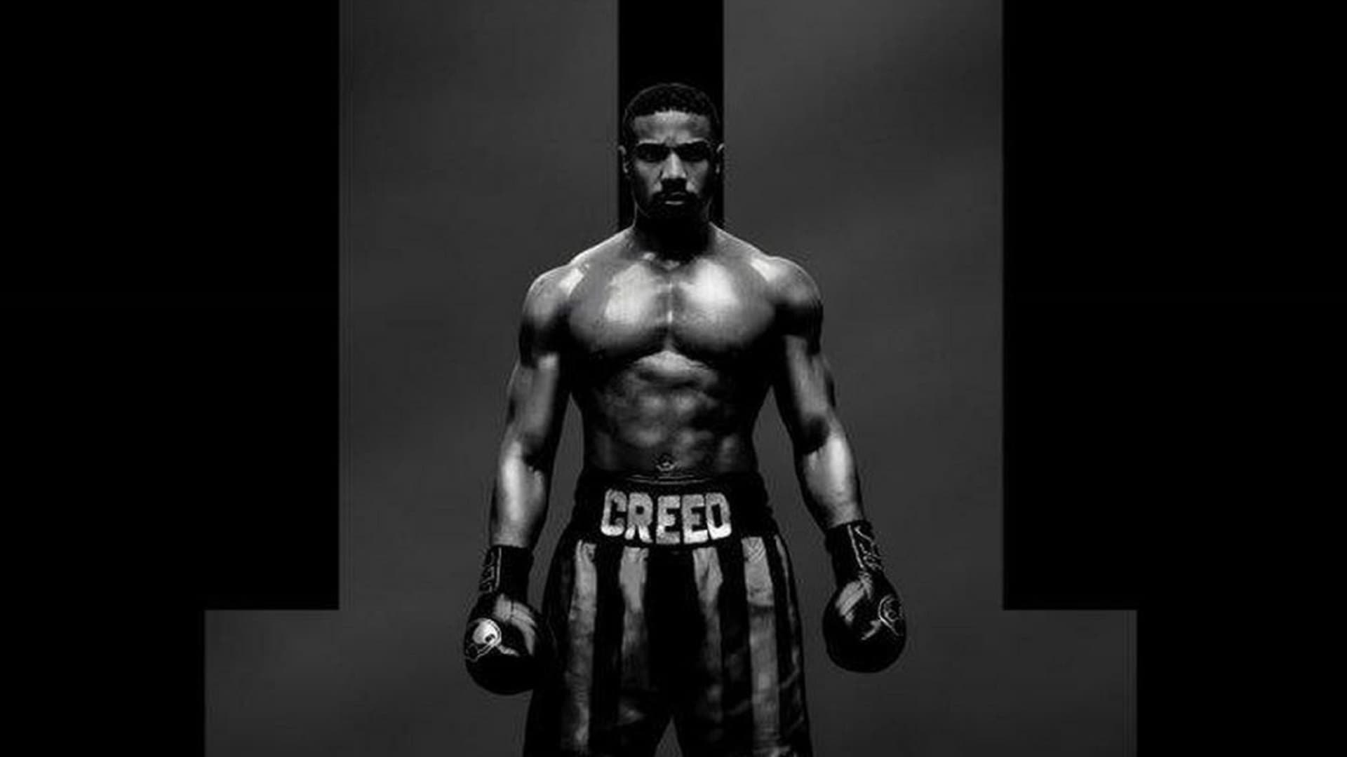 Creed Ii 2018 Soundtrack Music Complete Song List Tunefind