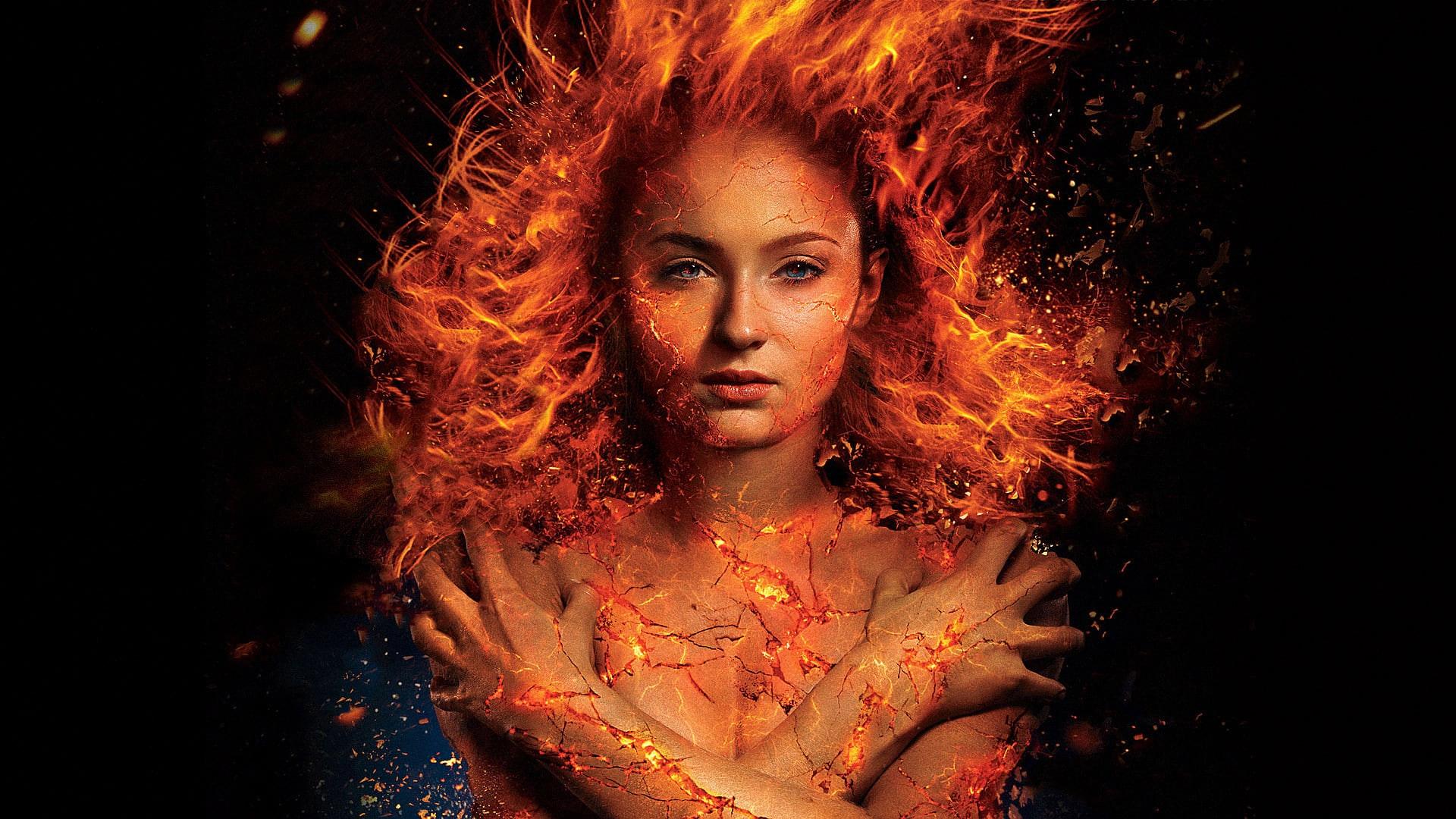 Dark Phoenix Soundtrack