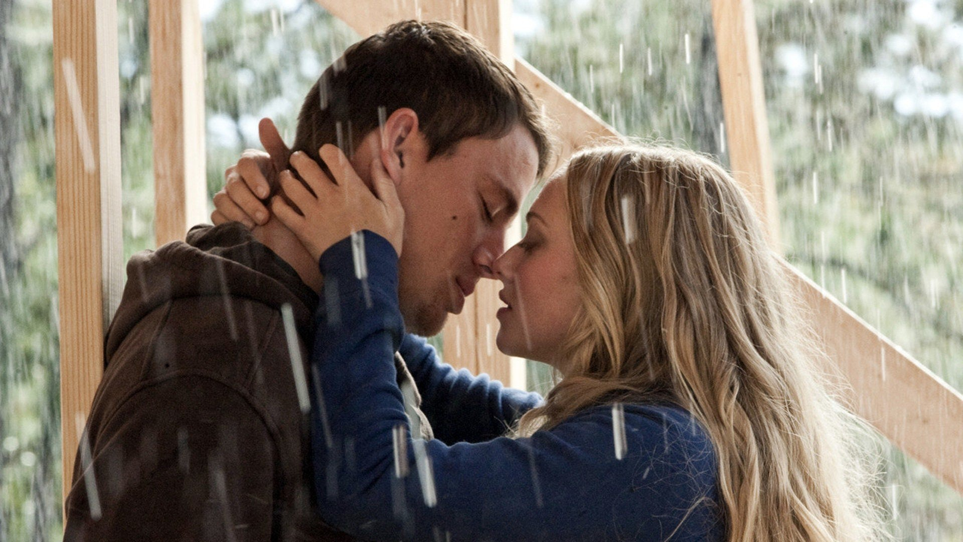 Dear John Soundtrack