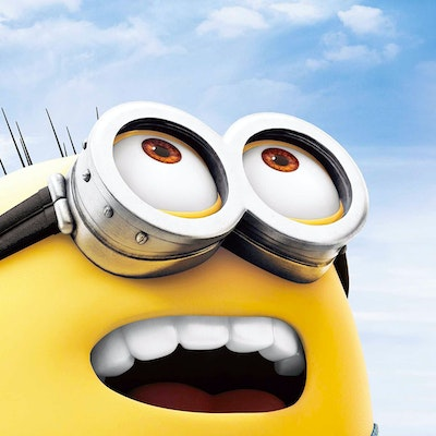 Despicable Me 3 Soundtrack Music Complete Song List Tunefind