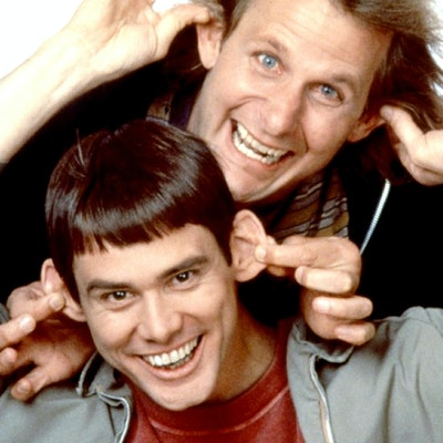 Dumb and Dumber Soundtrack Music - Complete Song List | Tunefind
