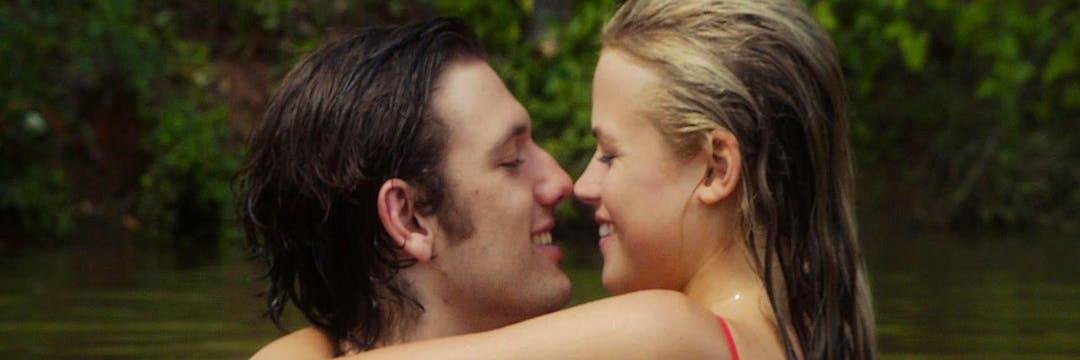 alternative dating site to craigslist