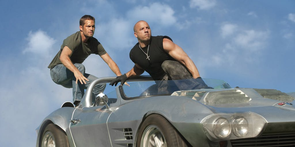 fast and furious 7 soundtrack download mp3 320kbps