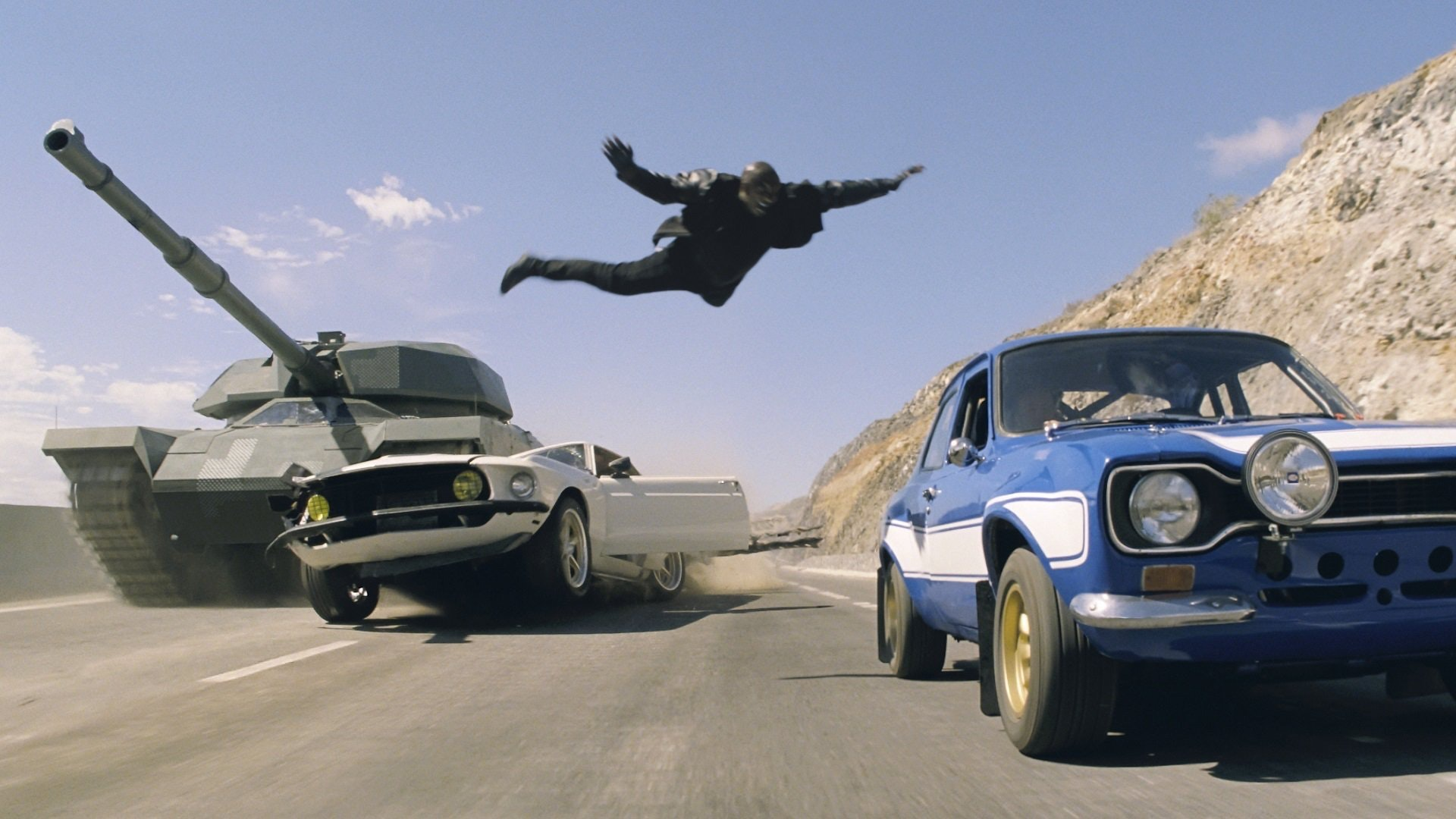 Download photos about life mp3 song fast and furious 6