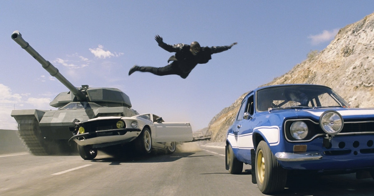 download fast and furious 6 mp4