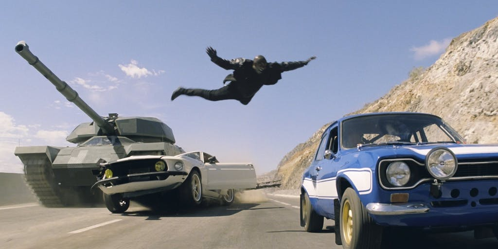 fast and furious 6 download torrent magnet