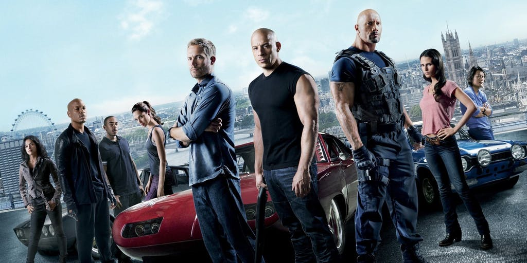 Download songs of fast and furious 5 from songs. Pk.