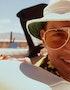 Fear and Loathing in Las Vegas (1998) Music