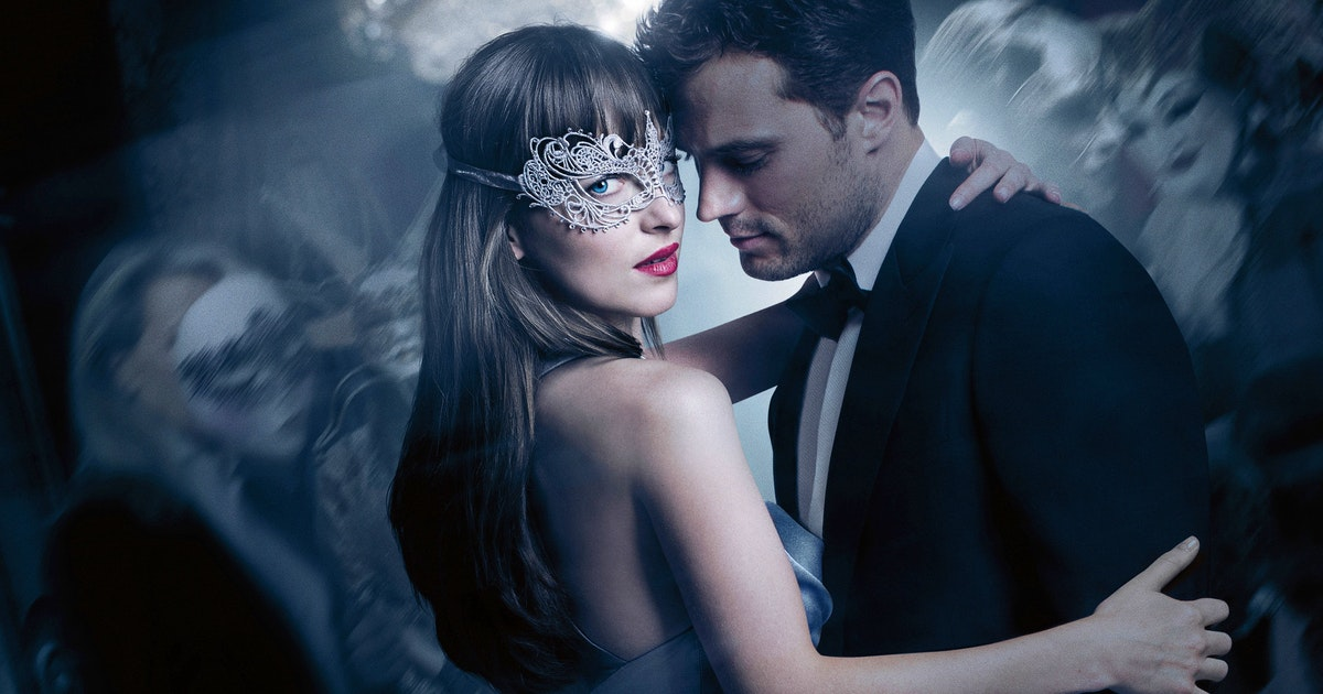 Fifty Shades Darker Soundtrack Music Complete Song List Tunefind