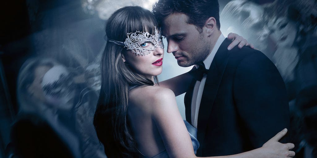 fifty shades darker torrent download free