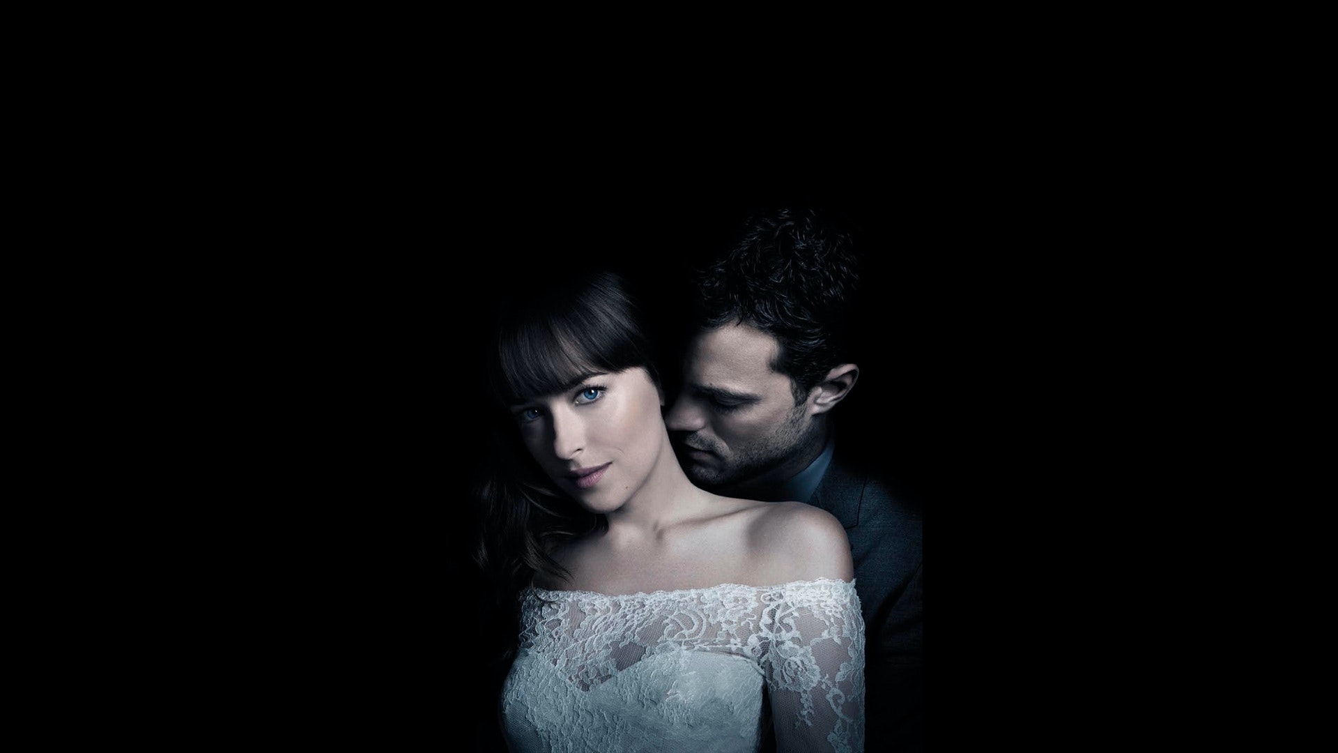 Love me like you do fifty shades freed instrumental